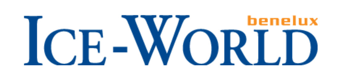 logo ice world