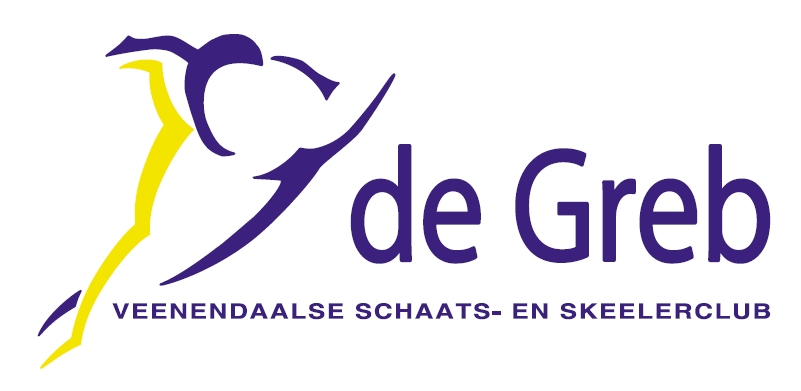 De Greb, Veenendaalse Schaats- en Skeelerclub